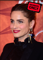 Celebrity Photo: Amanda Peet 2248x3136   1.4 mb Viewed 1 time @BestEyeCandy.com Added 485 days ago