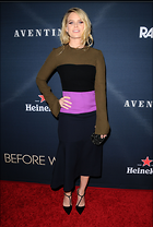 Celebrity Photo: Alice Eve 2220x3300   1,097 kb Viewed 40 times @BestEyeCandy.com Added 521 days ago