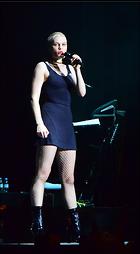 Celebrity Photo: Jessie J 1626x2952   439 kb Viewed 121 times @BestEyeCandy.com Added 913 days ago