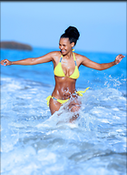 Celebrity Photo: Samantha Mumba 1871x2560   403 kb Viewed 360 times @BestEyeCandy.com Added 949 days ago