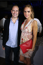 Celebrity Photo: Arielle Kebbel 2100x3150   584 kb Viewed 64 times @BestEyeCandy.com Added 428 days ago