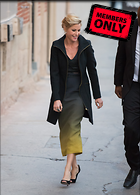 Celebrity Photo: Julie Bowen 2227x3100   1.3 mb Viewed 6 times @BestEyeCandy.com Added 3 years ago