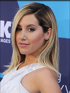 Celebrity Photo: Ashley Tisdale 2400x3170   944 kb Viewed 154 times @BestEyeCandy.com Added 1081 days ago