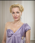 Celebrity Photo: Gillian Anderson 3118x3900   704 kb Viewed 343 times @BestEyeCandy.com Added 624 days ago