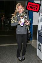 Celebrity Photo: AnnaLynne McCord 1909x2863   2.2 mb Viewed 5 times @BestEyeCandy.com Added 669 days ago