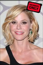 Celebrity Photo: Julie Bowen 2000x3000   1.8 mb Viewed 9 times @BestEyeCandy.com Added 232 days ago