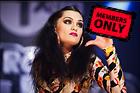 Celebrity Photo: Jessie J 3000x2000   4.3 mb Viewed 2 times @BestEyeCandy.com Added 1034 days ago