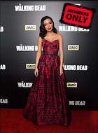 Celebrity Photo: Christian Serratos 2205x3000   3.4 mb Viewed 1 time @BestEyeCandy.com Added 687 days ago