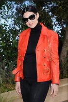 Celebrity Photo: Monica Bellucci 2368x3551   1.2 mb Viewed 66 times @BestEyeCandy.com Added 57 days ago