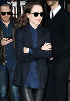 Celebrity Photo: Ellen Page 2100x3021   1,064 kb Viewed 68 times @BestEyeCandy.com Added 736 days ago