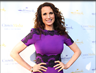 Celebrity Photo: Andie MacDowell 3000x2289   568 kb Viewed 104 times @BestEyeCandy.com Added 1011 days ago