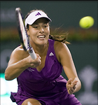 Celebrity Photo: Ana Ivanovic 1861x2000   443 kb Viewed 42 times @BestEyeCandy.com Added 503 days ago