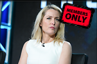 Celebrity Photo: Gillian Anderson 3500x2333   4.0 mb Viewed 3 times @BestEyeCandy.com Added 865 days ago