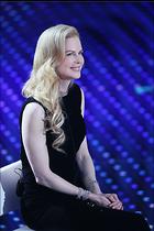 Celebrity Photo: Nicole Kidman 4000x6000   1.2 mb Viewed 50 times @BestEyeCandy.com Added 221 days ago