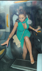 Celebrity Photo: Amy Childs 2200x3679   554 kb Viewed 86 times @BestEyeCandy.com Added 417 days ago