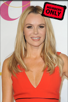 Celebrity Photo: Amanda Holden 2832x4256   2.4 mb Viewed 12 times @BestEyeCandy.com Added 547 days ago