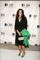 Celebrity Photo: Jennifer Beals 2336x3504   442 kb Viewed 146 times @BestEyeCandy.com Added 812 days ago