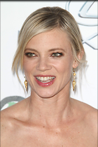 Celebrity Photo: Amy Smart 2304x3456   557 kb Viewed 188 times @BestEyeCandy.com Added 3 years ago