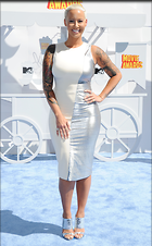 Celebrity Photo: Amber Rose 2100x3384   756 kb Viewed 123 times @BestEyeCandy.com Added 709 days ago