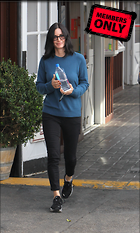 Celebrity Photo: Courteney Cox 2771x4604   3.7 mb Viewed 3 times @BestEyeCandy.com Added 803 days ago