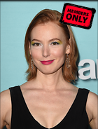 Celebrity Photo: Alicia Witt 2281x3000   3.3 mb Viewed 7 times @BestEyeCandy.com Added 910 days ago
