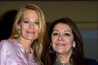 Celebrity Photo: Marina Sirtis 1024x681   180 kb Viewed 221 times @BestEyeCandy.com Added 655 days ago