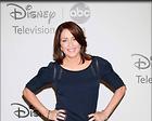 Celebrity Photo: Patricia Heaton 1280x1024   101 kb Viewed 267 times @BestEyeCandy.com Added 551 days ago