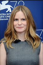 Celebrity Photo: Jennifer Jason Leigh 1965x2948   748 kb Viewed 111 times @BestEyeCandy.com Added 800 days ago