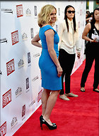 Celebrity Photo: Elisabeth Shue 2200x3000   634 kb Viewed 609 times @BestEyeCandy.com Added 613 days ago