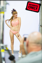 Celebrity Photo: Bella Thorne 3840x5760   5.8 mb Viewed 45 times @BestEyeCandy.com Added 3 years ago