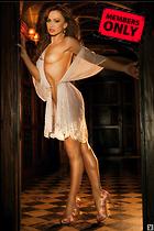 Celebrity Photo: Karina Smirnoff 1066x1600   603 kb Viewed 26 times @BestEyeCandy.com Added 1051 days ago