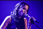 Celebrity Photo: Andrea Corr 1551x1056   184 kb Viewed 143 times @BestEyeCandy.com Added 537 days ago