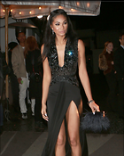 Celebrity Photo: Chanel Iman 1653x2072   922 kb Viewed 179 times @BestEyeCandy.com Added 892 days ago