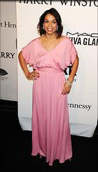Celebrity Photo: Rosario Dawson 1800x3150   491 kb Viewed 33 times @BestEyeCandy.com Added 427 days ago