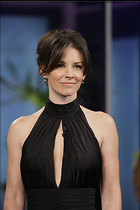 Celebrity Photo: Evangeline Lilly 2000x3000   643 kb Viewed 444 times @BestEyeCandy.com Added 3 years ago