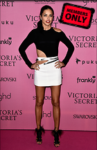 Celebrity Photo: Adriana Lima 3062x4721   3.9 mb Viewed 27 times @BestEyeCandy.com Added 956 days ago