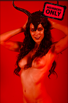 Celebrity Photo: Adrianne Curry 800x1199   540 kb Viewed 20 times @BestEyeCandy.com Added 3 years ago