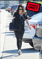 Celebrity Photo: Lauren Graham 2400x3376   1.4 mb Viewed 3 times @BestEyeCandy.com Added 548 days ago
