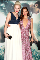 Celebrity Photo: Ashley Judd 2100x3150   1,032 kb Viewed 72 times @BestEyeCandy.com Added 854 days ago