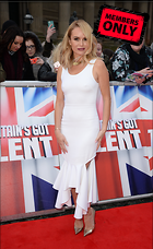 Celebrity Photo: Amanda Holden 2561x4162   1.4 mb Viewed 7 times @BestEyeCandy.com Added 660 days ago