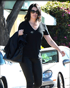Celebrity Photo: Lauren Graham 2400x3000   804 kb Viewed 81 times @BestEyeCandy.com Added 276 days ago
