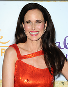 Celebrity Photo: Andie MacDowell 2602x3300   1,107 kb Viewed 81 times @BestEyeCandy.com Added 759 days ago