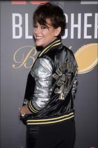 Celebrity Photo: Alyssa Milano 1470x2205   302 kb Viewed 45 times @BestEyeCandy.com Added 49 days ago