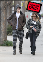 Celebrity Photo: Ashley Tisdale 2499x3600   2.6 mb Viewed 5 times @BestEyeCandy.com Added 1043 days ago