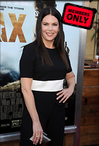 Celebrity Photo: Lauren Graham 2850x4200   1.5 mb Viewed 4 times @BestEyeCandy.com Added 351 days ago