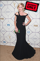 Celebrity Photo: Julie Bowen 1961x3000   1.5 mb Viewed 7 times @BestEyeCandy.com Added 3 years ago