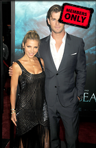 Celebrity Photo: Elsa Pataky 2632x4040   2.2 mb Viewed 2 times @BestEyeCandy.com Added 627 days ago