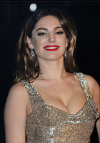 Celebrity Photo: Kelly Brook 1044x1502   339 kb Viewed 78 times @BestEyeCandy.com Added 243 days ago