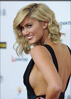 Celebrity Photo: Delta Goodrem 713x1000   130 kb Viewed 202 times @BestEyeCandy.com Added 1093 days ago