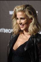 Celebrity Photo: Elsa Pataky 2835x4252   1,053 kb Viewed 95 times @BestEyeCandy.com Added 652 days ago
